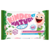 Öko Feuchttücher 1 Pack. KINDER BY NATURE natural unscented von Jackson Reece