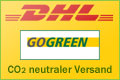 DHL_gogreen_co2_neutraler_versand
