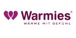 warmies_Waermestofftiere_von_greenn_life_value