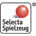 Selecta_Holz-Spielzeug_Made_in_Germany